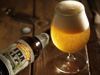пиво сорт Ale