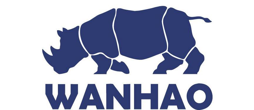<p>Поставщик Wanhao 3D Printer Co., Ltd. мировой лидер в производстве настольных 3D-принтеров.</p>
