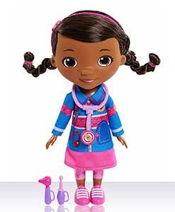 Кукла Дотти с аксессуарами