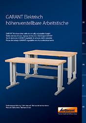 Bild-GARANT-Elektrisch-hoehenverstellbarer-Arbeitstisch_05172.png