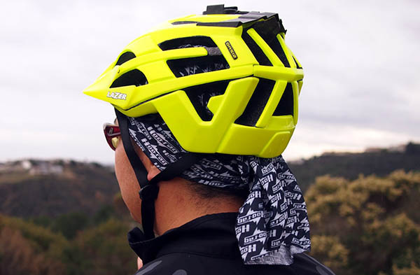 velosiped_bandana.jpg