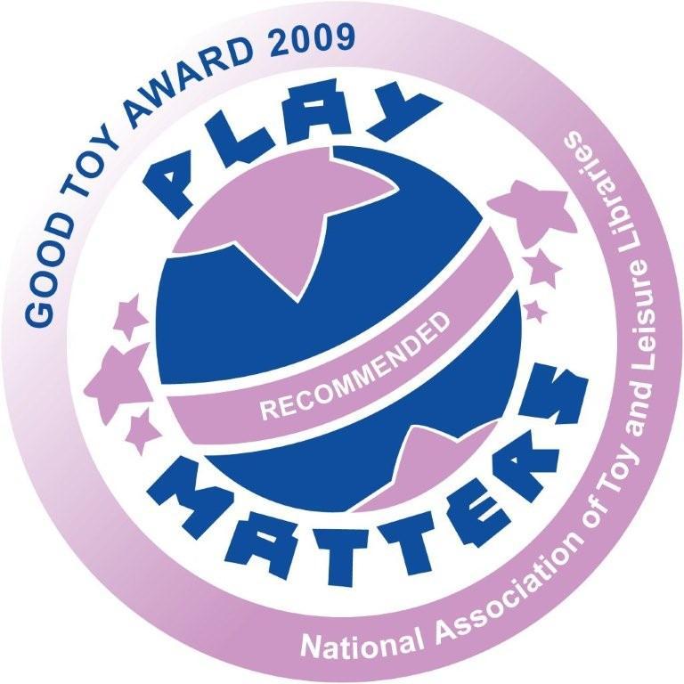 goodtoyaward2009.jpg
