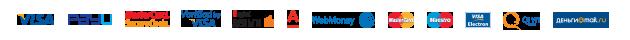 Poloska_logo.png