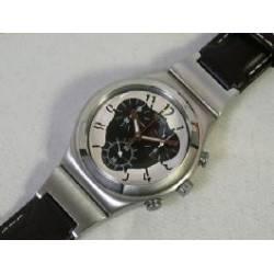 Женские часы Swatch - купить в Казахстане