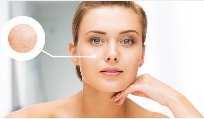 Крем восстанавливающий после процедуры лазерной и RF коррекции кожи BeautyStyle