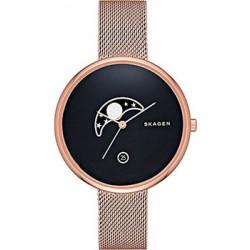 Женские часы Skagen - купить в Казахстане