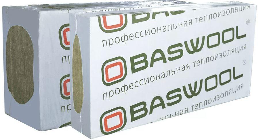 Baswool 1200 600 100
