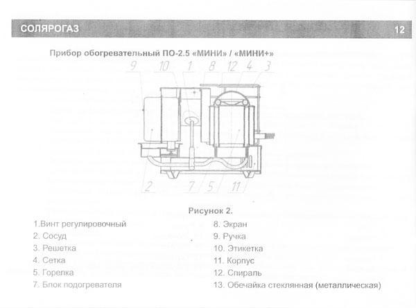 solyarogaz8-1.jpg