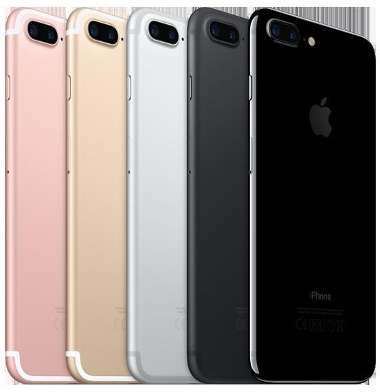 iphone 7 plus в москве