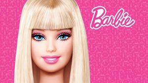 лучшая кукла в мире - это Барби!