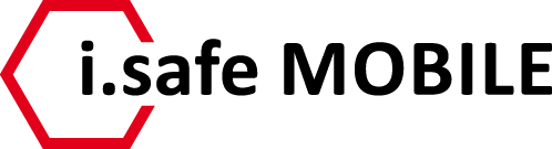 i_safe-Mobile_logo_red_black.png