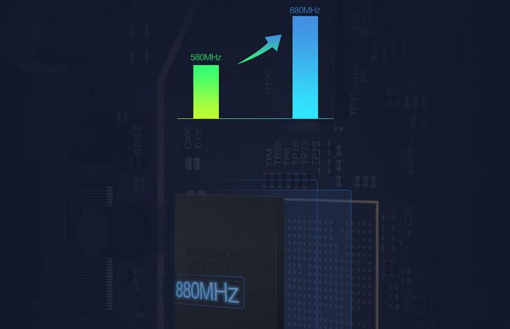 Xiaomi_Mi_WiFi_Router-