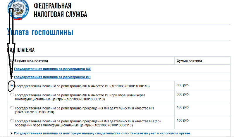 Регистрация фермера ип регистрация фермера ип