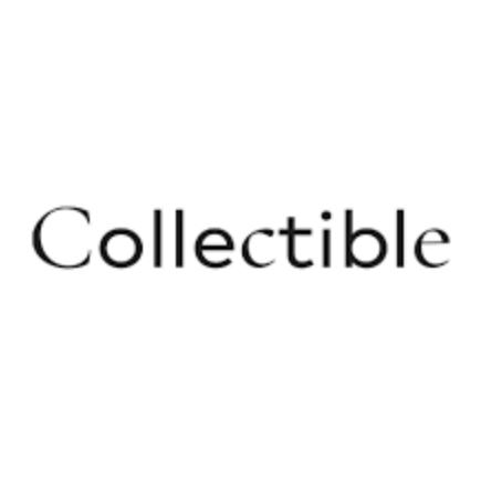 Участники выставки коллекционного дизайна COLLECTIBLE