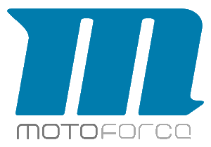Motoforce_logo.png