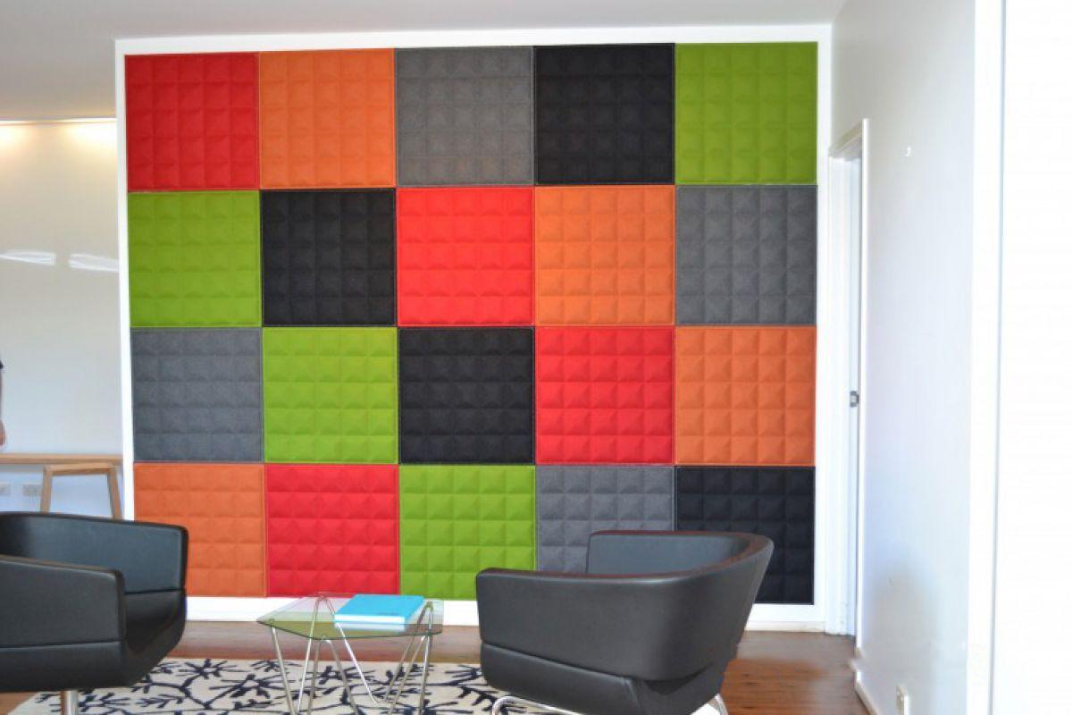 Шумоизоляционные панели для квартиры