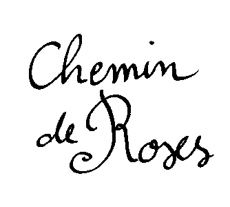 Chemin_de_roses_03bd99f3e99e6352d5c7aee894b2cf7e.png