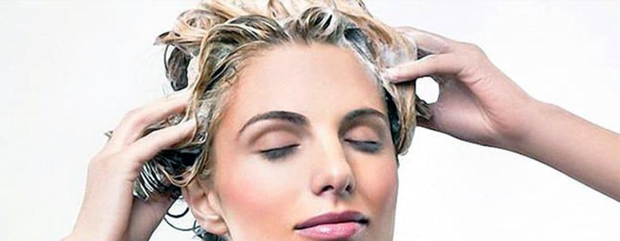 маска для волос с кефиром самостоятельно