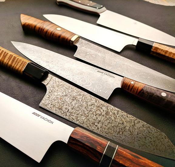 удобный нож для пиццы в Алматы
