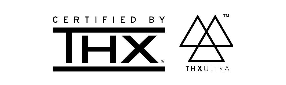 АВ ресивер Integra DRX-4.3