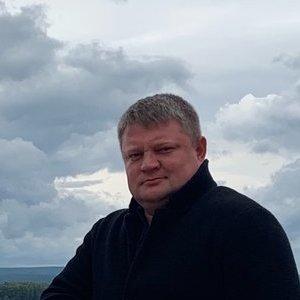 Александр г.Иваново