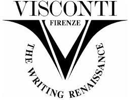 Logo_Visconti.jpg