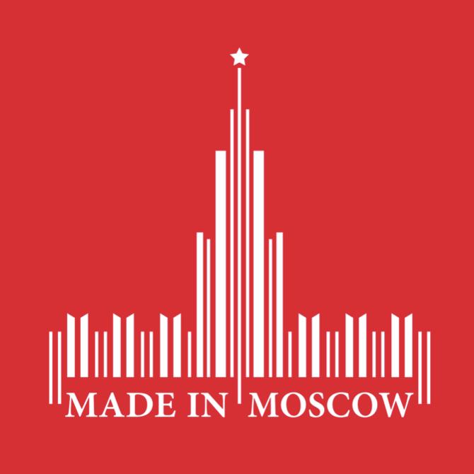 Участники онлайн выставки Maison&Object