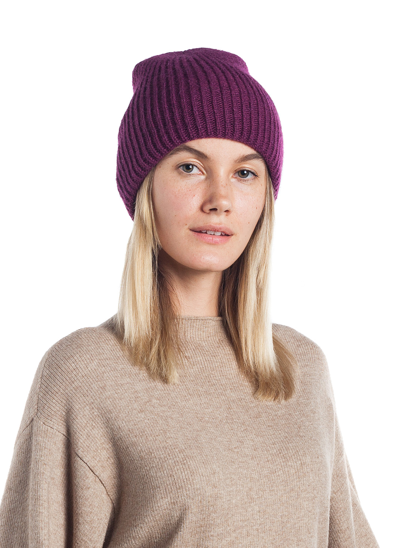Как подобрать шапку, шарф, снуд?
