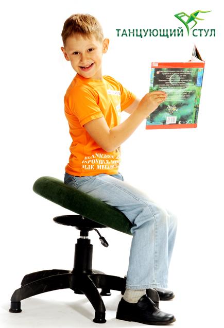 Главные аргументы, почему стул для школьника - важнейший фактор его здоровья и учебы