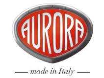 Logo_Aurora.jpg