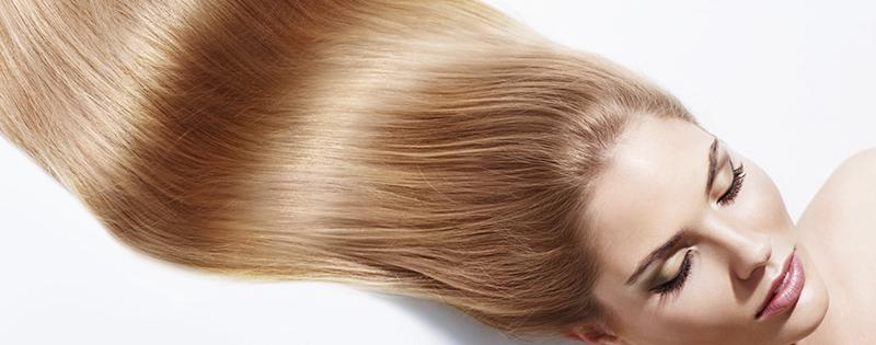 Профессиональные кондиционеры для волос