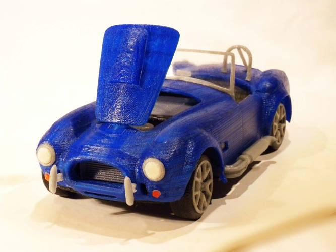 American_Sports_Car_Model.jpg