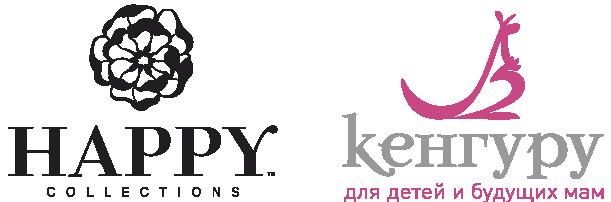kenguru-happy.png