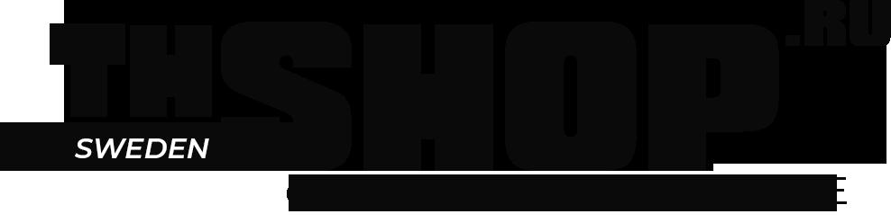 thshop.ru