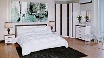 СТЭФАНИ Мебель для спальни