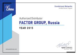 FACTOR_-1.png