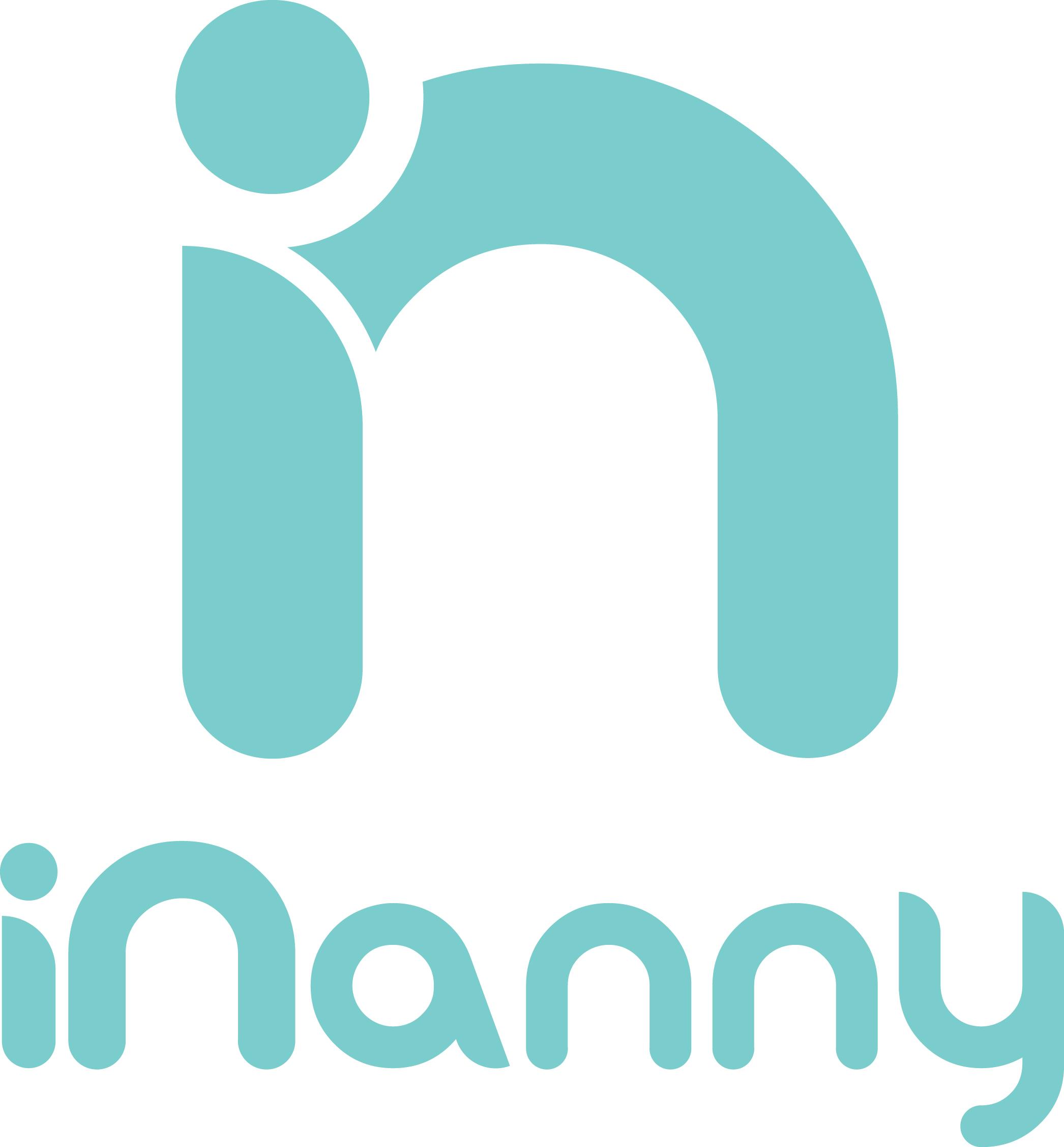 inanny_logo_.jpg