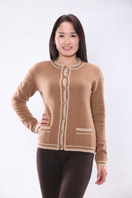Женские_кофты_и_пуловеры.jpg