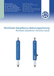 BA-JBO-grenzlehrdorn-multicheck-486510-de-en.jpg
