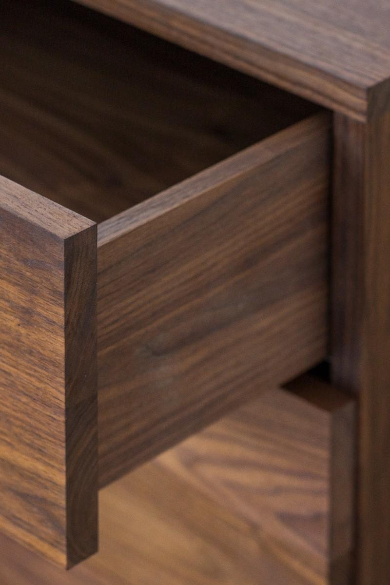 Офисная мебель премиум-класса