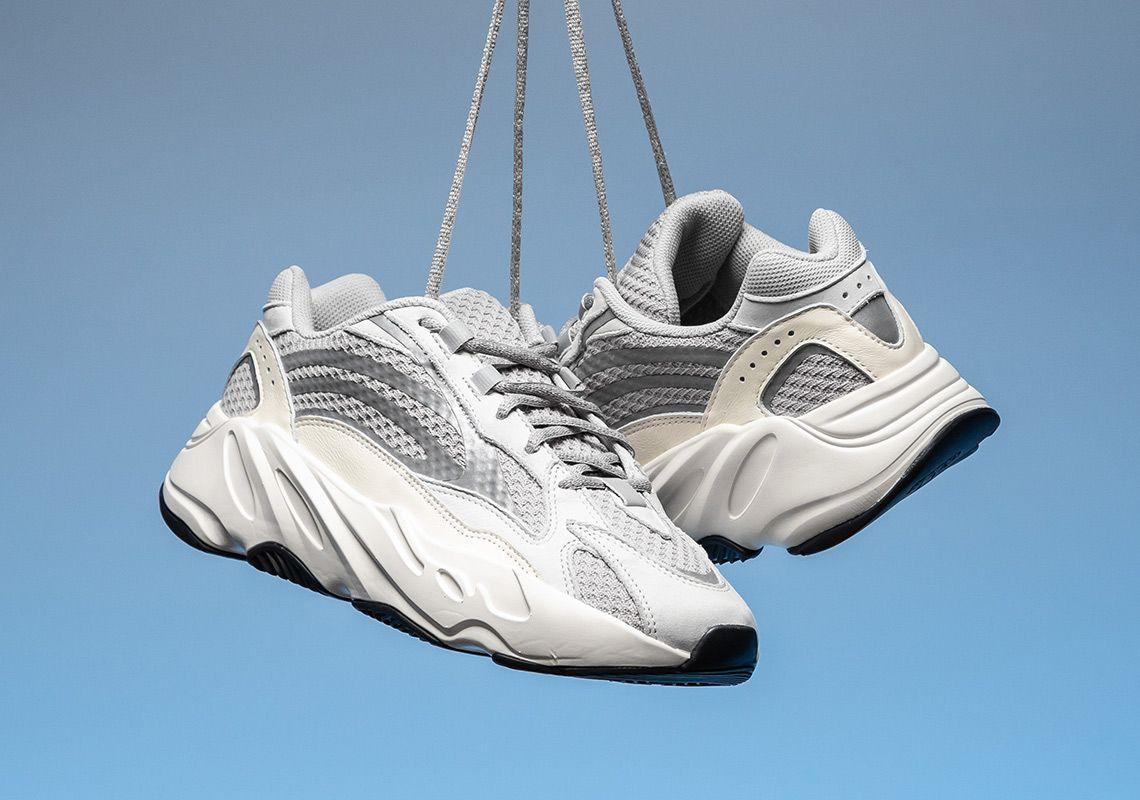 Adidas Yeezy Boost 700 Static promo