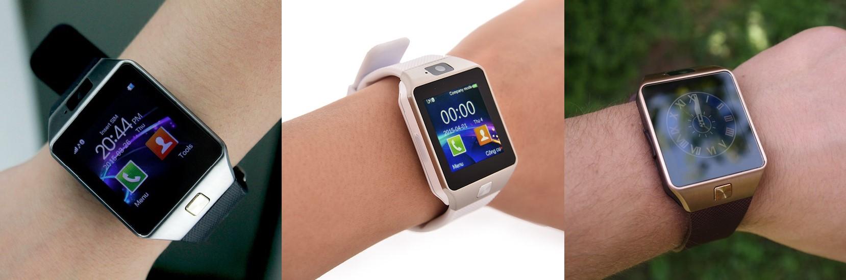 smart-watch-dz09_hands.jpg