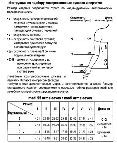 table_rukava.jpg