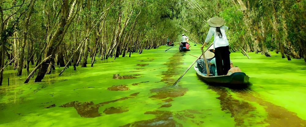 Соскучились по Вьетнаму? Найдите кусочек рая в нашем интернет-магазине