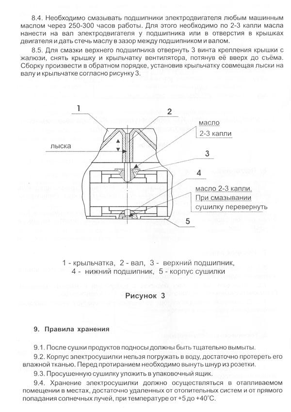 syxovey4-1.jpg