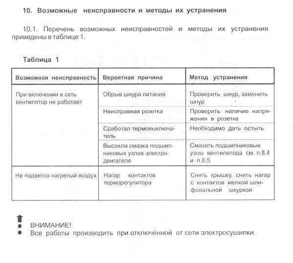syxovey4-2.jpg
