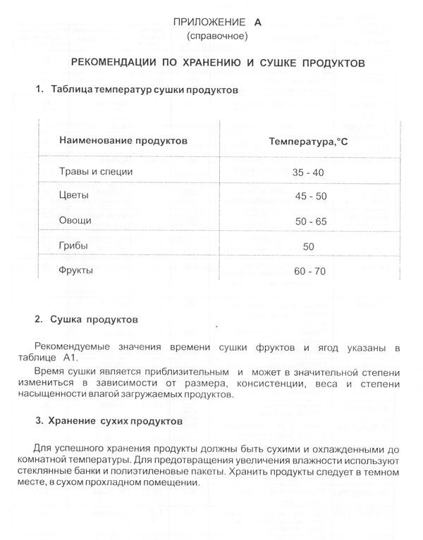 syxovey6.jpg