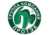 protek.PNG