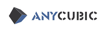 <p>Дилер Anycubic 3D Printing Co., Ltd.</p>