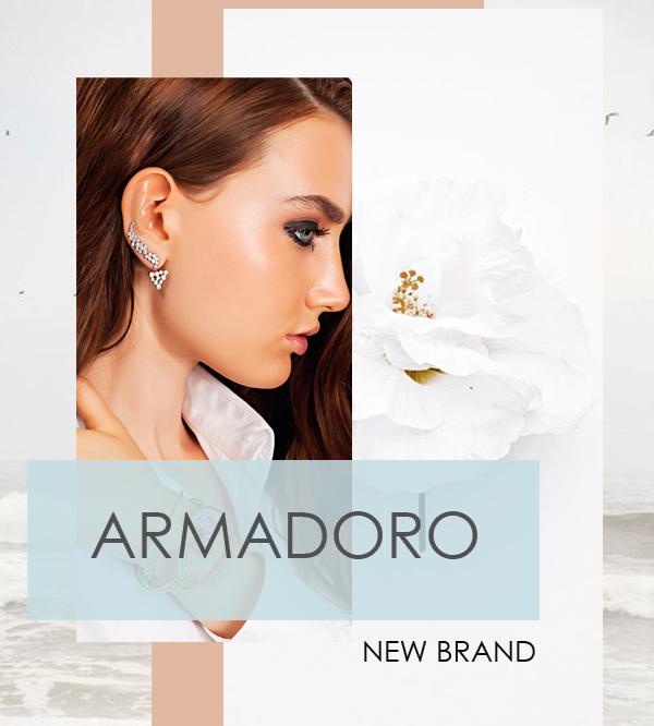 Новый-бренд-Armadoro.jpg